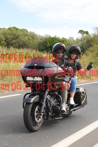 7189_photo_officielle_brescoudos