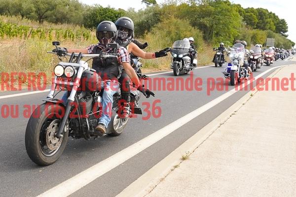 7191_photo_officielle_brescoudos