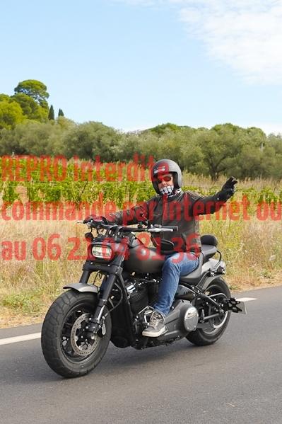 7193_photo_officielle_brescoudos