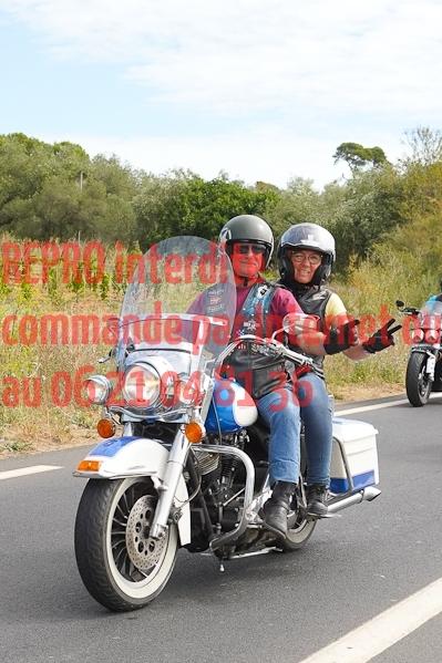 7202_photo_officielle_brescoudos