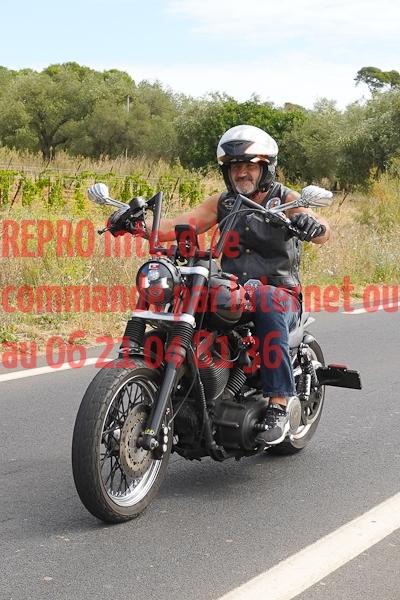 7206_photo_officielle_brescoudos