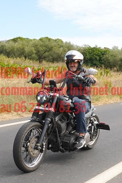 7207_photo_officielle_brescoudos