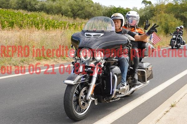 7208_photo_officielle_brescoudos