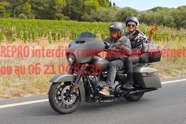 7217_photo_officielle_brescoudos
