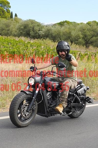 7219_photo_officielle_brescoudos