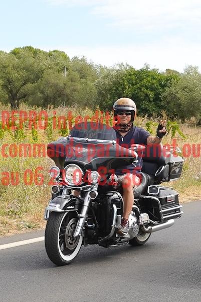 7226_photo_officielle_brescoudos