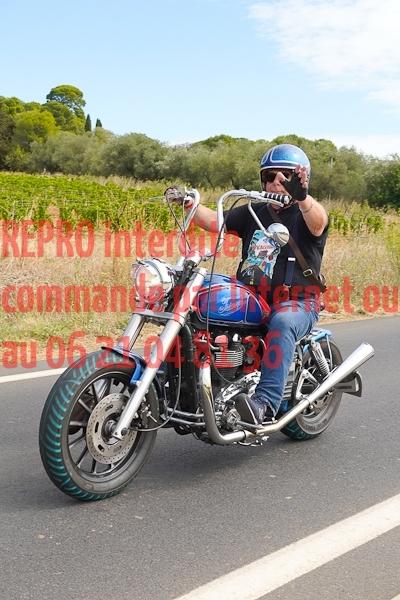 7235_photo_officielle_brescoudos