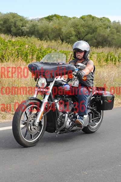 7237_photo_officielle_brescoudos