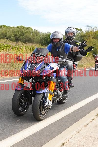 7239_photo_officielle_brescoudos