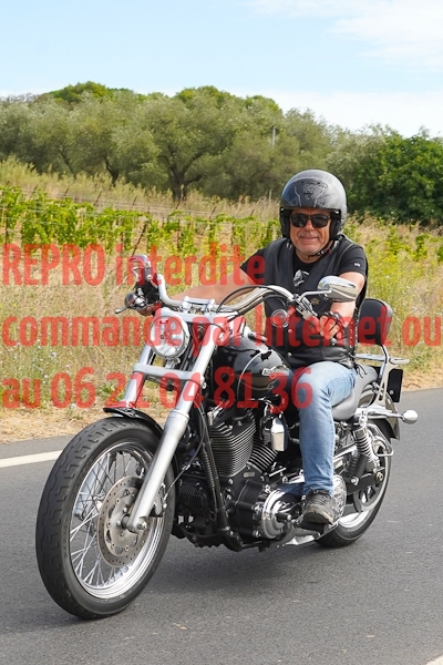 7244_photo_officielle_brescoudos