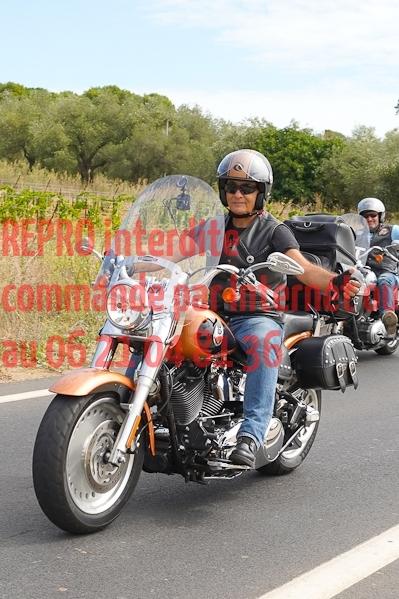 7250_photo_officielle_brescoudos