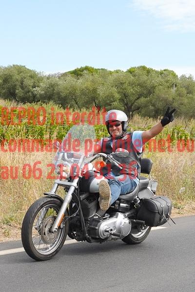 7252_photo_officielle_brescoudos