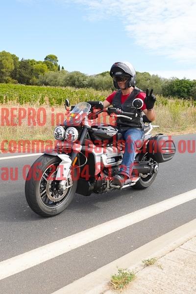 7299_photo_officielle_brescoudos