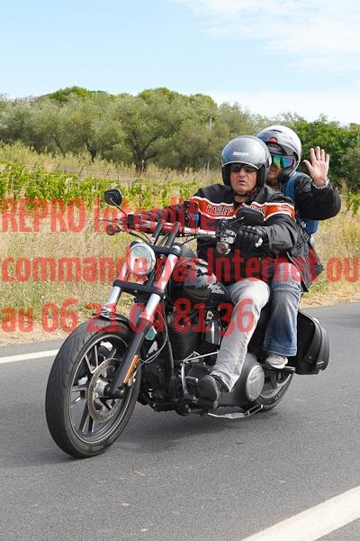 7301_photo_officielle_brescoudos