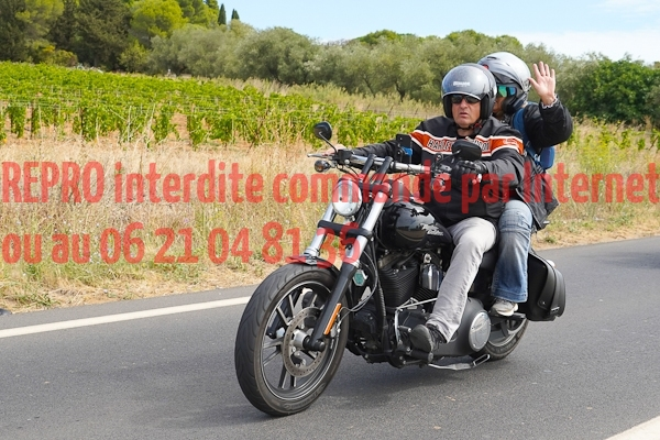 7302_photo_officielle_brescoudos