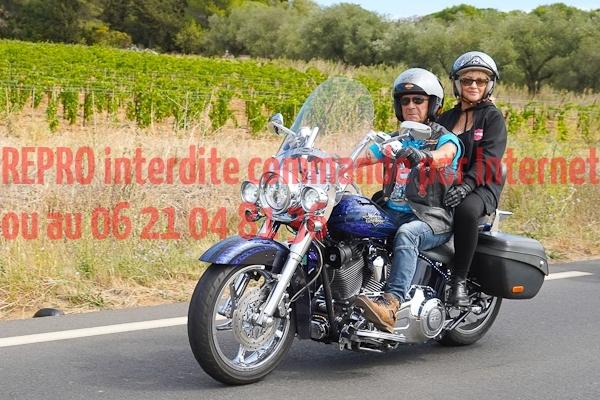 7304_photo_officielle_brescoudos