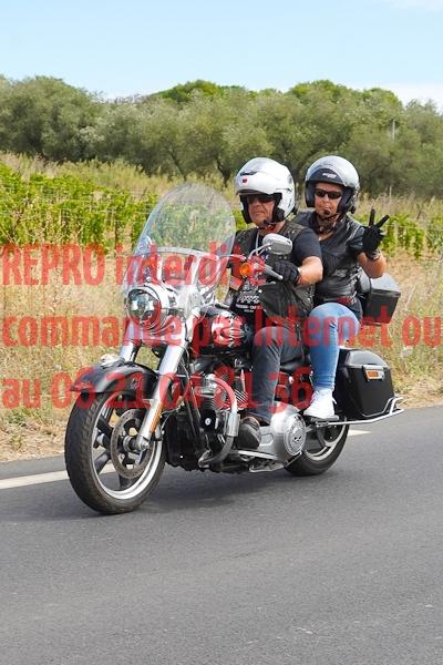 7307_photo_officielle_brescoudos