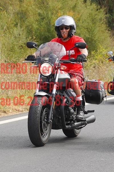 7312_photo_officielle_brescoudos