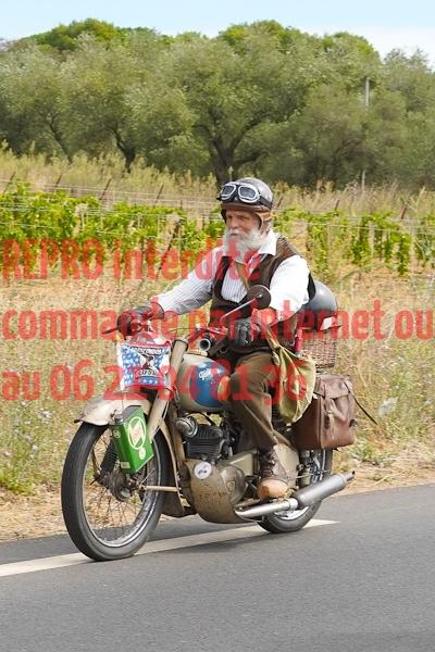 7318_photo_officielle_brescoudos