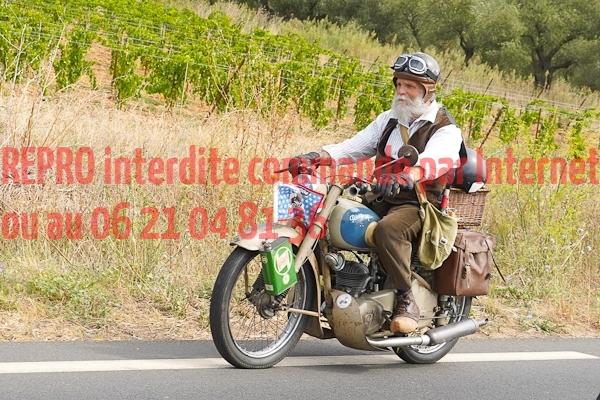 7319_photo_officielle_brescoudos