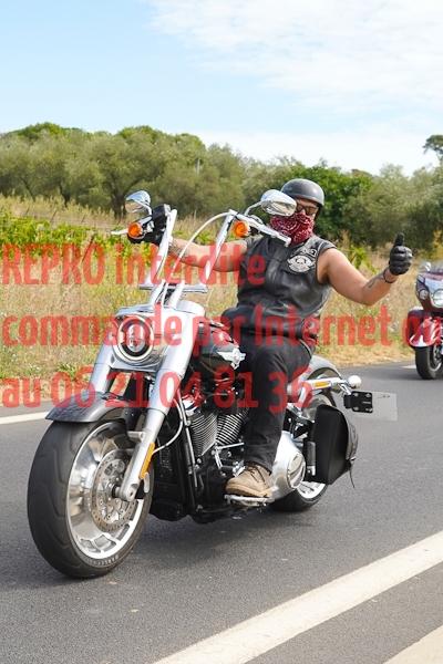 7326_photo_officielle_brescoudos