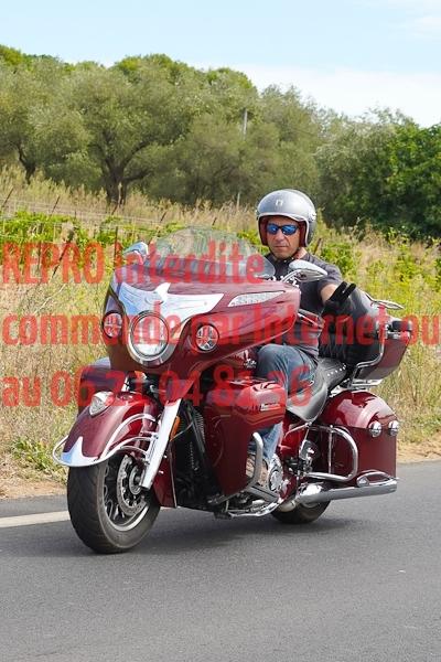 7328_photo_officielle_brescoudos