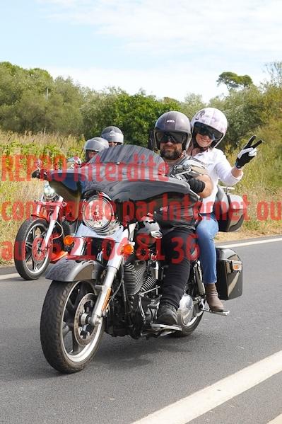 7330_photo_officielle_brescoudos