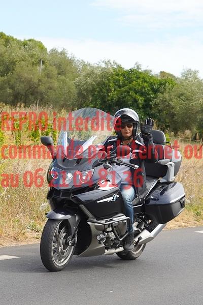 7333_photo_officielle_brescoudos