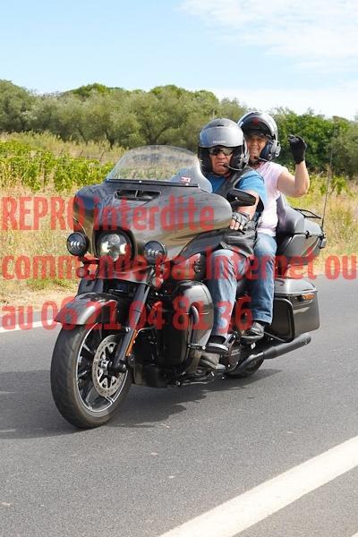 7352_photo_officielle_brescoudos