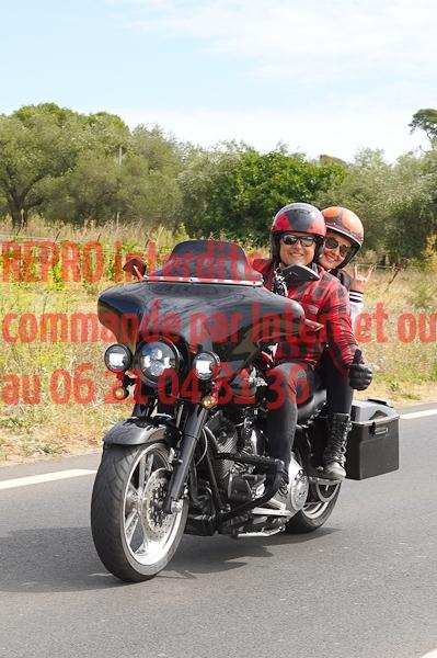 7354_photo_officielle_brescoudos