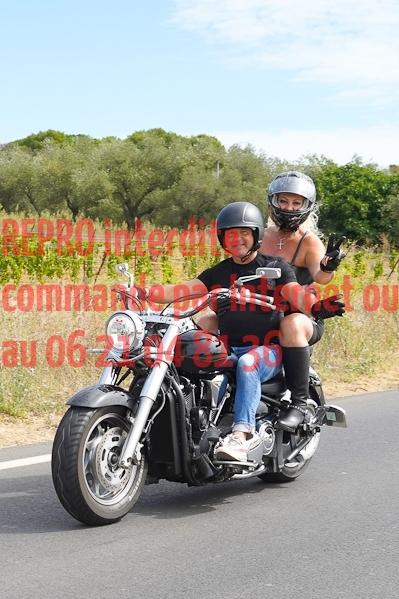 7361_photo_officielle_brescoudos