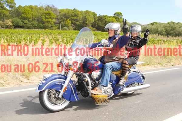 7368_photo_officielle_brescoudos