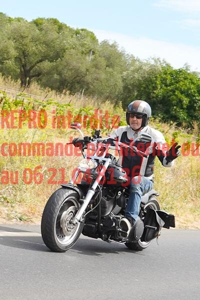 7375_photo_officielle_brescoudos