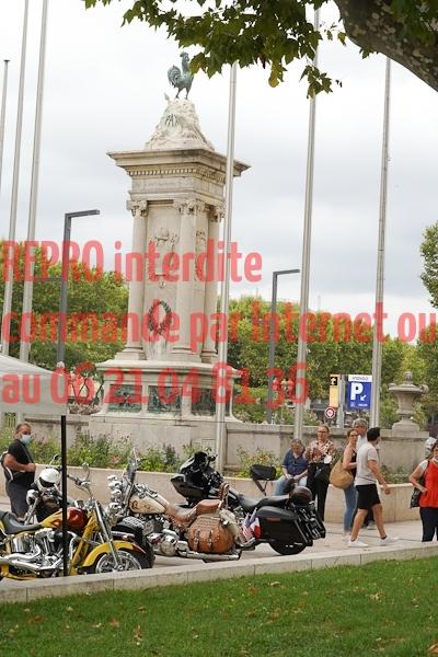 6309_photo_officielle_brescoudos