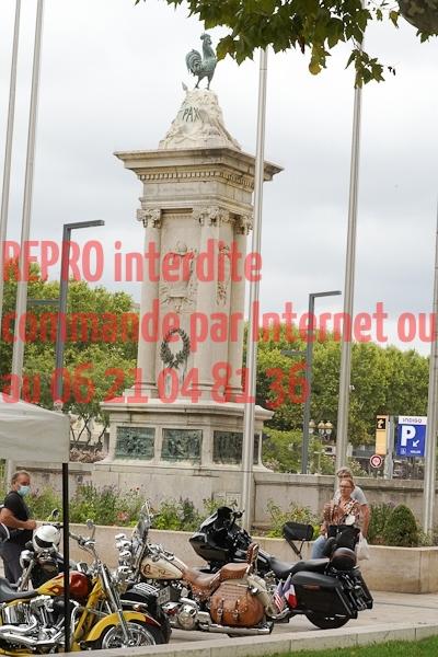 6310_photo_officielle_brescoudos