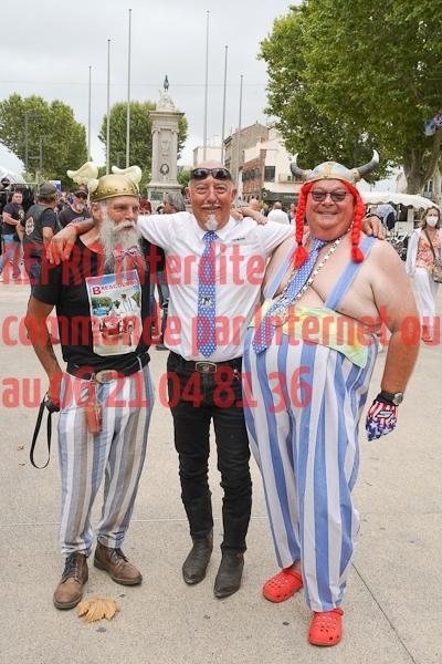 6340_photo_officielle_brescoudos
