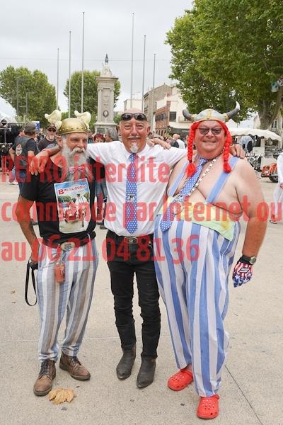 6341_photo_officielle_brescoudos