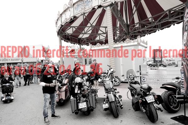 6360_photo_officielle_brescoudos