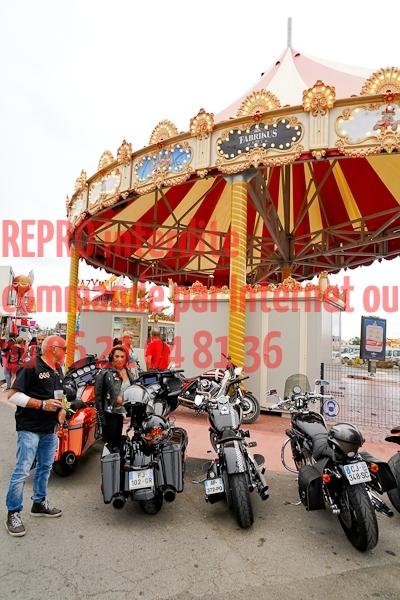 6361_photo_officielle_brescoudos