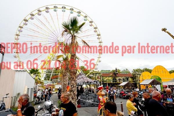 6363_photo_officielle_brescoudos