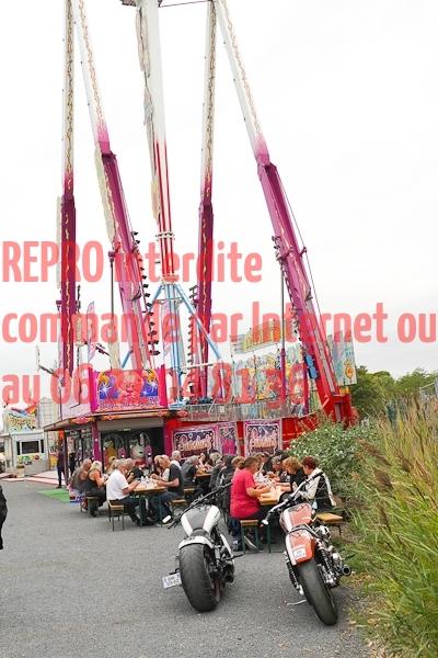 6386_photo_officielle_brescoudos