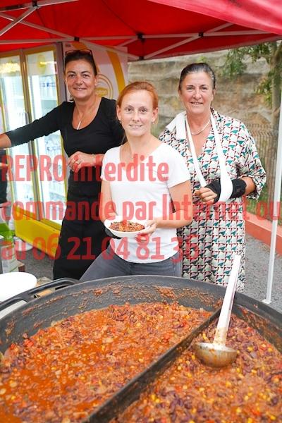 6397_photo_officielle_brescoudos
