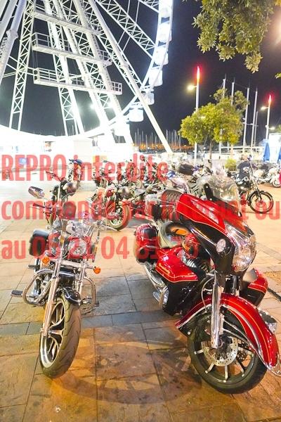 6404_photo_officielle_brescoudos