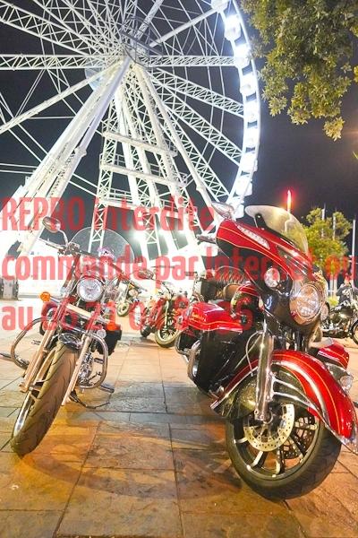 6405_photo_officielle_brescoudos