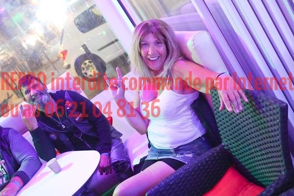 6412_photo_officielle_brescoudos