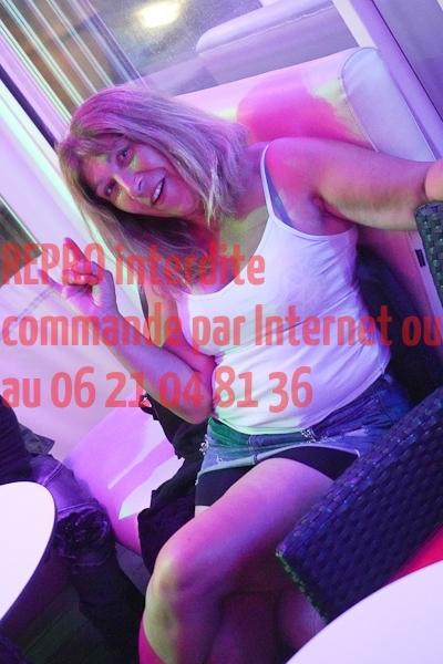 6414_photo_officielle_brescoudos