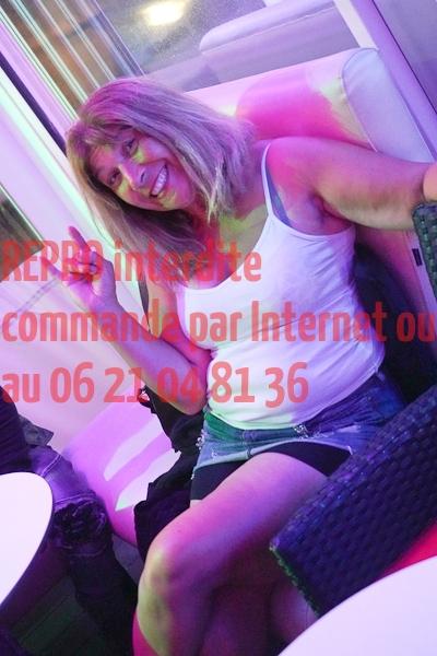 6415_photo_officielle_brescoudos