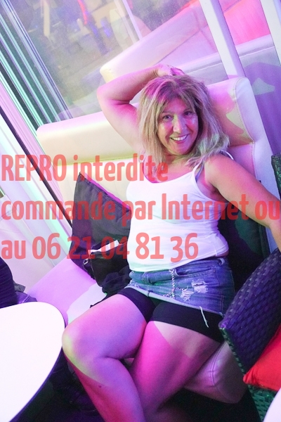 6419_photo_officielle_brescoudos