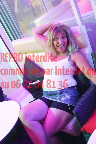 6420_photo_officielle_brescoudos