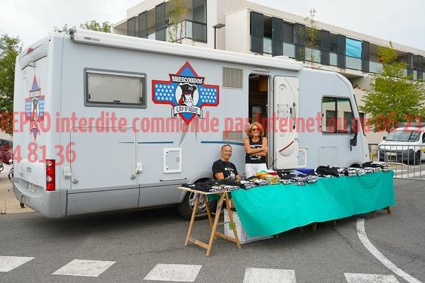 5002_photo_officielle_brescoudos